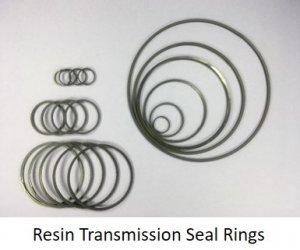 resinsealring